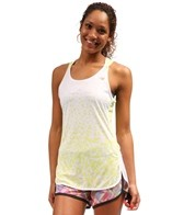 New Balance Women's Impact Running Tunic Tank
