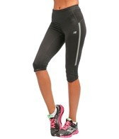 New Balance Women's Impact Running Capri