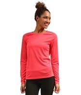 New Balance Women's Go 2 Running Long Sleeve