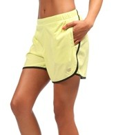 New Balance Women's 5'' Go 2 Running Short