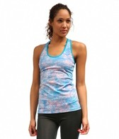 New Balance Women's Get Back Running Racerback