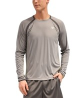 New Balance Men's Impact Running Long Sleeve