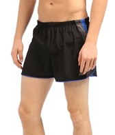 New Balance Men's Impact 3in Running Split Short