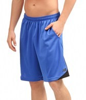 New Balance Men's Momentum 9 Training Running Short
