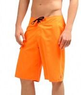 Quiksilver Men's Stomping Boardshort