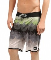Quiksilver Men's Charade Boardshort