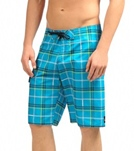Quiksilver Men's Electric Boardshort