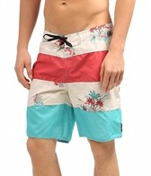 Quiksilver Men's Massive Boardshort