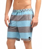 Quiksilver Men's Brigg Walkshort