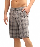 Quiksilver Men's Heron Walkshort