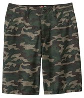 Quiksilver Men's Dingo Walkshort