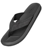 Sanuk Men's Slacker 2 Sandal