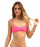 Billabong Surfside Bralette Bikini Top