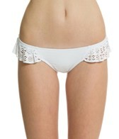Billabong Stardust Hawaii Hipster Bottom