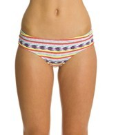 Billabong Isla Hawaii Hipster Bottom