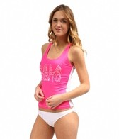 Billabong True Sparks Tank Rashguard