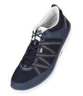 Helly Hansen Men's Sailpower 3 Water Shoe