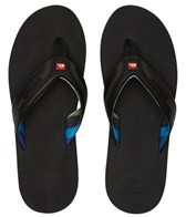 Quiksilver Men's Slater Sandals