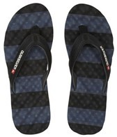 Quiksilver Men's Traction Sandals