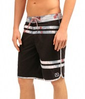 Rusty Men's Cool Breeze Boardshort