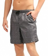 Rusty Men's Amigo Boardshort