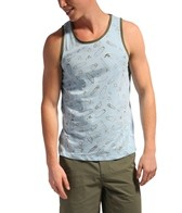 Rusty Men's Slider Tank