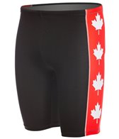 Splish Oh Canada Jammer