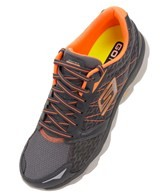 Skechers Men's Go Run Ultra Running Shoes