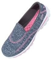 Skechers Women's Go Walk 2 Awareness Shoes