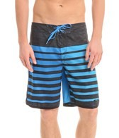 Oakley Men's Descend 19 Boardshort