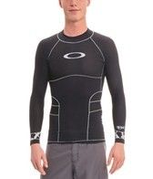 Oakley Men's Blade Compression Top