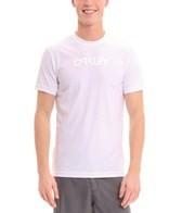 Oakley Men's O Pique S/S Surf Shirt