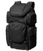 Oakley Blade Wet/Dry 40 Bag
