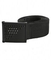 Oakley Factory Pilot Belt