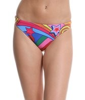 Splish Disco Bikini Swimsuit Bottom