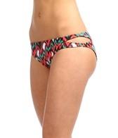 Body Glove Envy Bikini Bottom