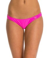 Body Glove Flirty Surf Rider Bottom