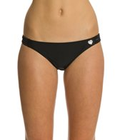 Body Glove Flirty Surf Rider Bikini Bottom