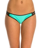 Body Glove Women's Neo What? Bali Bikini Bottom