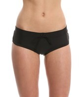 Body Glove Women's Ultimatum Boyfriend Boyshort Bikini Bottom