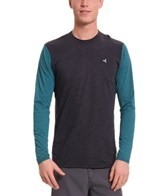 Xcel Men's Gamer L/S Surf Tee
