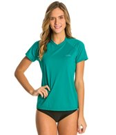 Xcel Women's Marilyn S/S Surf Tee
