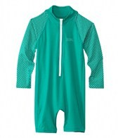 Xcel Toddler's Makai L/S Spring Suit