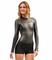 Xcel Women's 2MM Xflex L/S Spring Suit