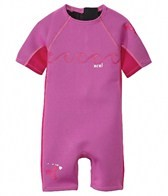Xcel Toddler 1MM Axis Spring Suit