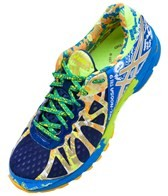 Asics Men's Gel-Noosa Tri 9 GR Running Shoes