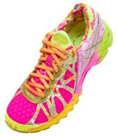 Asics Women's Gel-Noosa Tri 9 GR Running Shoes