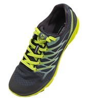 Merrell Men's Bare Access Ultra Running Shoes