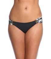 Skye Safari Express Hipster Bottom