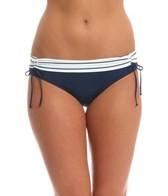 Skye Adrift Hipster Bikini Bottom